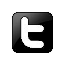 099375-twitter-logo-square