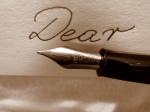 letter_for_you_flicker